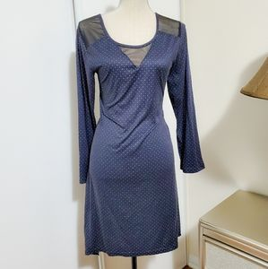 Night dress 8$ for likers❤